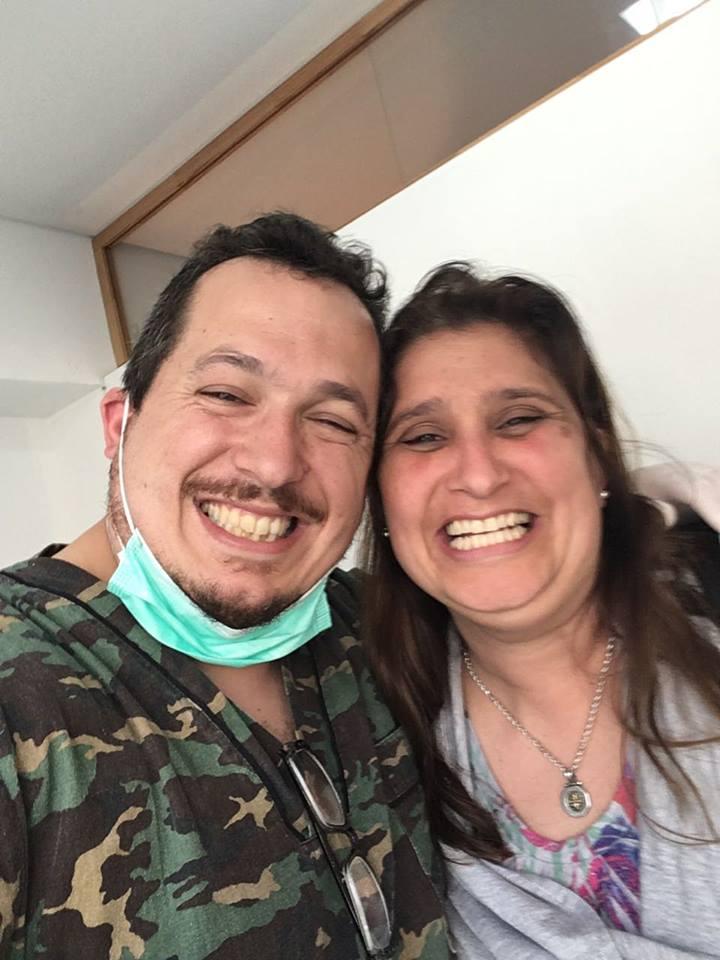 #SonrisasRGB